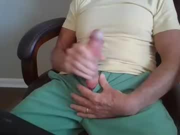 [15-07-21] veryexposeddaddy nude record