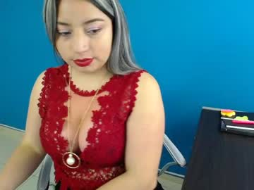 [18-08-20] emilly3 video with toys from Chaturbate