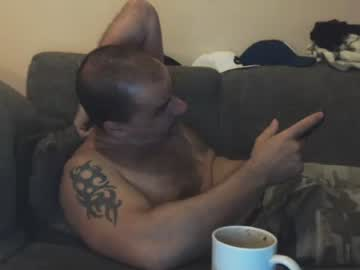 [11-08-21] juanreal record cam show from Chaturbate
