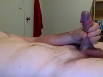 [31-05-20] taipan1985 blowjob show from Chaturbate