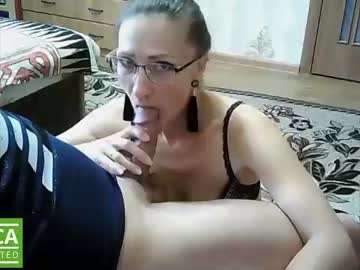 [23-04-21] tanya1222 webcam record