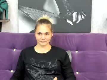 [16-10-21] annisakate private sex video from Chaturbate