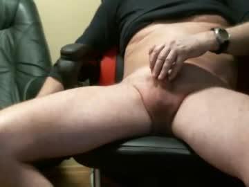 [07-03-20] dikkiedons record private sex video