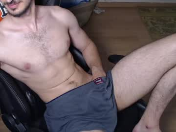 [06-04-21] dvss_908 record public show video from Chaturbate