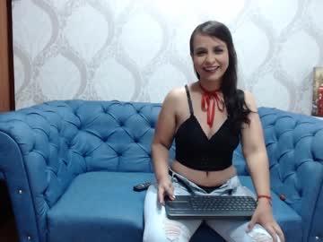 [13-06-20] _aliciavega_ record private sex show from Chaturbate.com