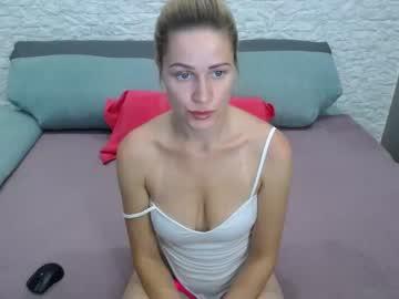 [27-07-20] blondeminxxx record private webcam