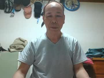 [18-05-20] haku1962 cam video from Chaturbate.com