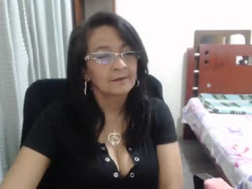 [26-10-20] anny__hot video with dildo