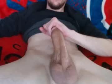 [27-02-21] known4it91 chaturbate public webcam video