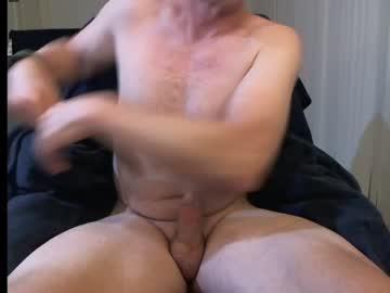 [23-09-21] john0big cam video