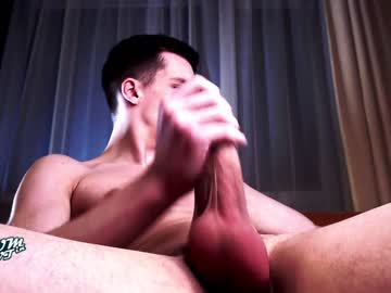[23-02-21] belovedteeen show with toys from Chaturbate