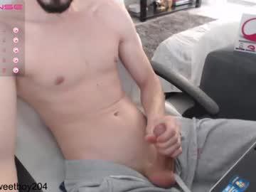 [28-09-20] swetlittleboy4u record public webcam video