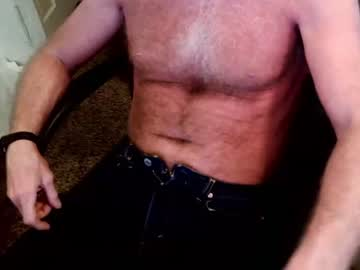 [10-06-21] hairystud8 public webcam video from Chaturbate