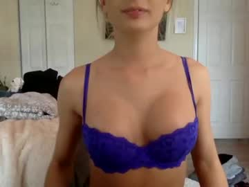 [27-01-21] megan_silver98 cam video from Chaturbate.com