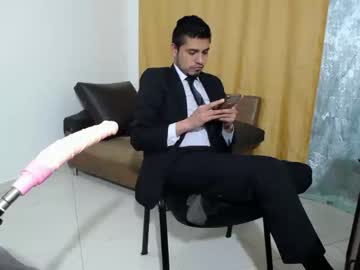 [16-09-20] gael_sex private show from Chaturbate.com