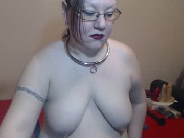 [19-01-21] 0000kinky_slave chaturbate show with toys