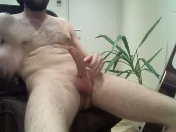 [10-01-20] chaturbateguyy chaturbate video with dildo