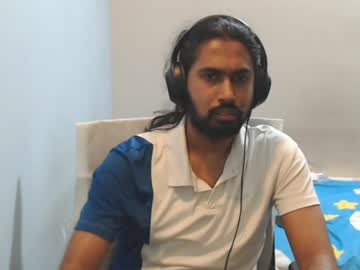 [11-07-21] fleshnfun chaturbate public webcam video