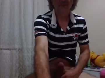[25-06-21] muratbayar record premium show video from Chaturbate