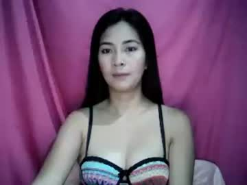 [17-02-20] milky_licious record private show video from Chaturbate