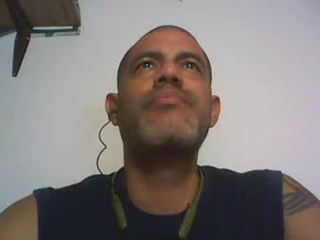 [25-06-21] retlam37 public webcam from Chaturbate