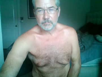 [16-09-20] 8inc2cguy record private XXX video from Chaturbate