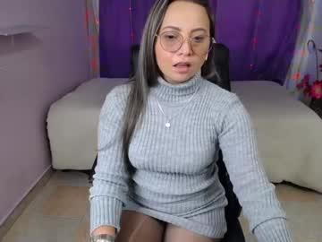 [03-05-21] belanova_rose webcam record