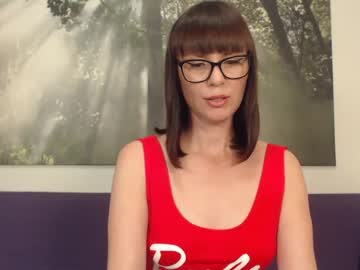 [22-08-20] irenlarasani private show from Chaturbate