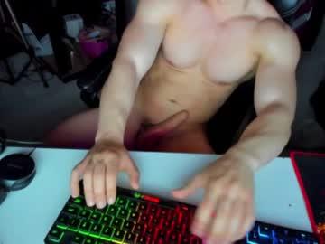 [23-04-21] boy_boy22 record public webcam from Chaturbate