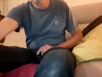 [20-09-21] chevy69 record show with cum from Chaturbate.com