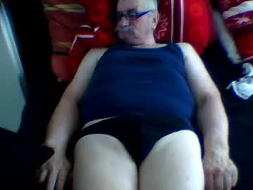 [13-12-20] josef1609 record video with toys from Chaturbate