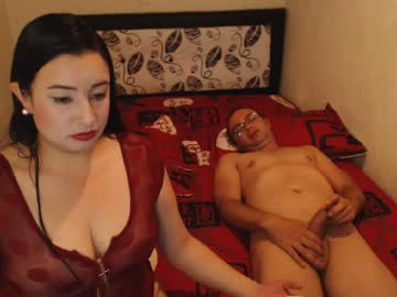 [25-05-20] jake8mia record show with toys from Chaturbate.com