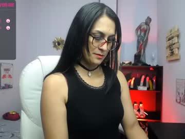 [22-09-20] melissarouse record cam show from Chaturbate