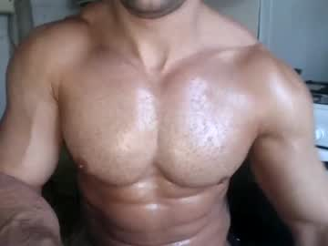 [04-09-21] sweetmuscles_boy record private sex video