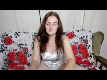 [29-09-20] eyraswt public webcam