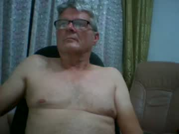 [25-06-21] paulvb65 record private sex show from Chaturbate.com