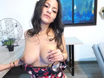 [14-07-20] tammy_05 record video from Chaturbate