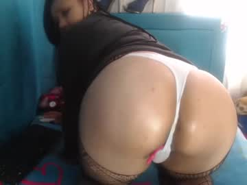 [28-02-21] valery_2u chaturbate video with toys