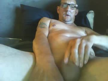 [05-05-20] justa1959 record premium show from Chaturbate