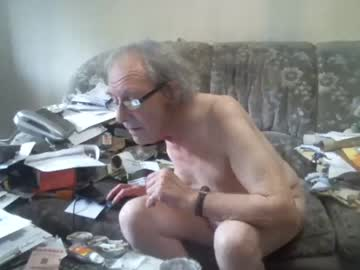 [10-06-21] jgl4you private sex show from Chaturbate.com