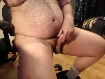 [14-03-21] relaxits4u record cam video from Chaturbate