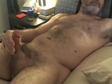 [05-08-21] boywhoenjoys video with toys from Chaturbate.com