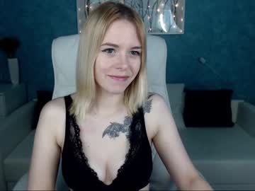 [27-08-21] emmabryan record blowjob show from Chaturbate