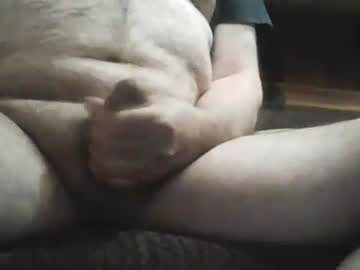 [05-01-21] meetmymeat123 record private webcam from Chaturbate.com