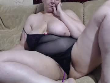 [30-07-21] nika_sexy_ass record video with toys from Chaturbate.com