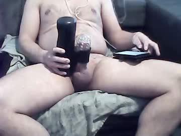 [16-10-21] slave4edging chaturbate private sex video