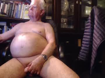 [07-11-20] southerngrand chaturbate private sex show