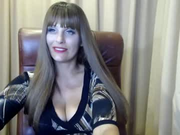 [13-07-21] ladycharm4you public webcam video from Chaturbate.com