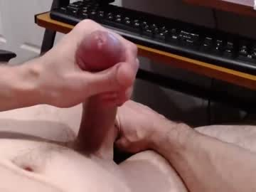 [23-06-21] watchthisbigdick toying record