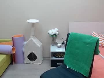 [22-11-20] booombaya chaturbate show with toys